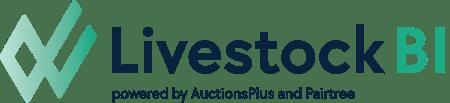 LivestockBI Logo-1
